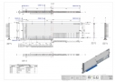 prefab beton element (BIM)
