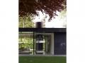 villa-brans-barcode-architects-08