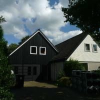 verbouwing woning te Nijkerk (bouwkundig en constructief advies)